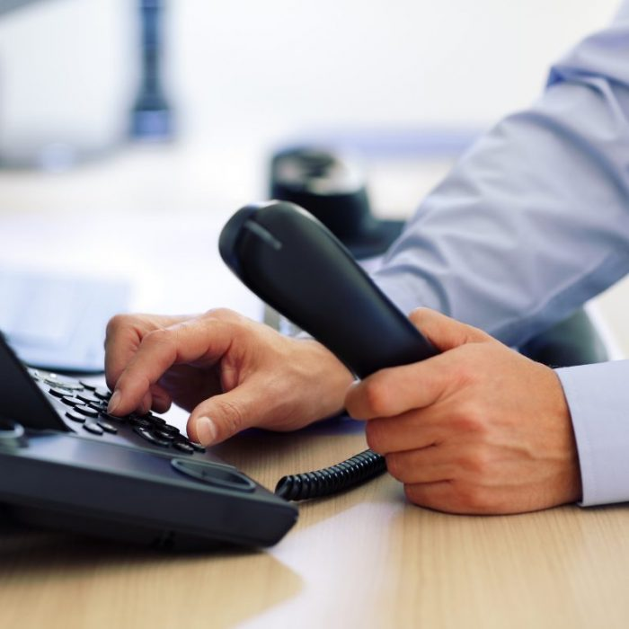 When to Switch VoIP Providers