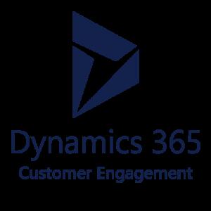Dynamics-365-Customer-Engagement