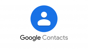 Google-Contacts-1