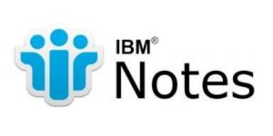 IBM.Notes_.logo_