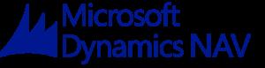 Microsoft-Dynamics-NAV-Logo