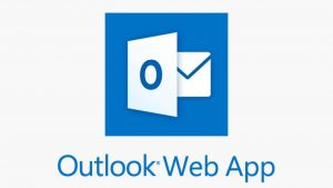 Outlook-Web-App-1280x720-1