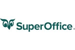 SuperOffice-logo