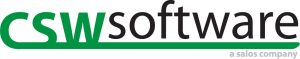 csw-software-a-salos-company
