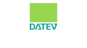 datev2