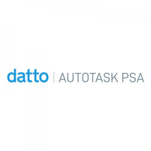 datto-at-psa-logo