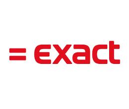 exactonline (1)