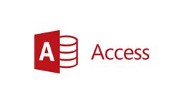 ms-access-1