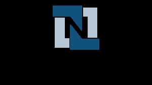 netsuite-logo-1280x720-2