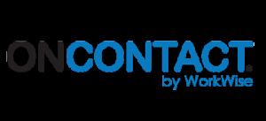oncontact-crm-logo-360w