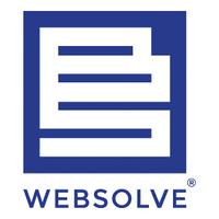 websolve-5