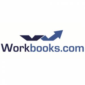 workbooks-1