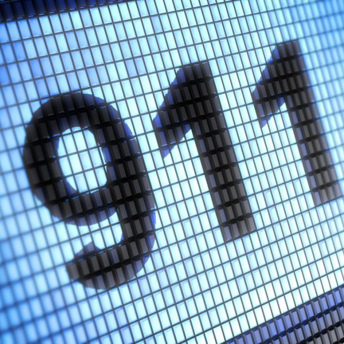 Keeping Your Customers Safe by Following E911 Regulations